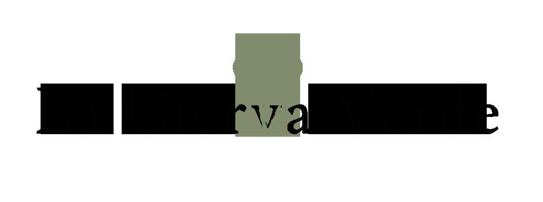 La Cierva Verde | Fotografía sensitiva para marcas y proyectos conscientes